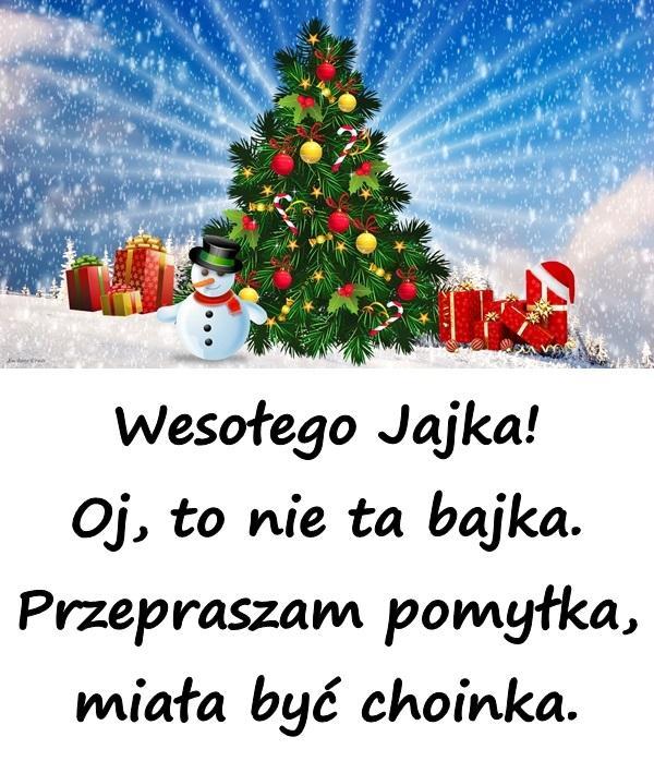 Wigilia życzenia Boże Narodzenie Wiersz Kartki Besty 7