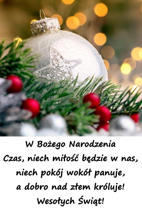 https://besty.com.pl/obrazki/bozego_narodzenie_wesolych_swiat_4847.jpg