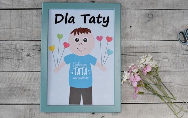 Dla Taty