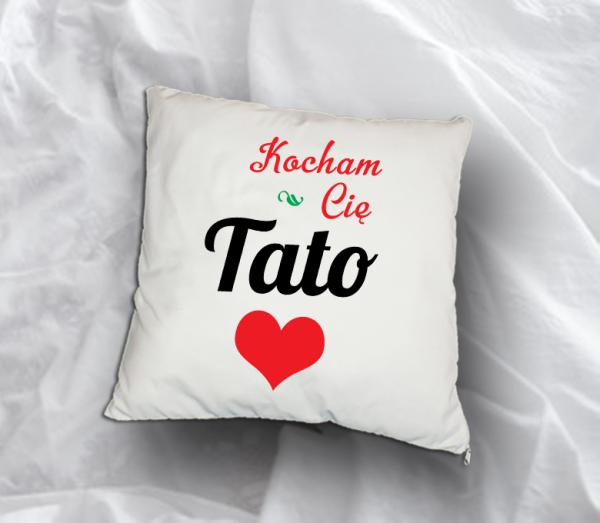 Dzień Ojca - Kocham Cię, Tato!