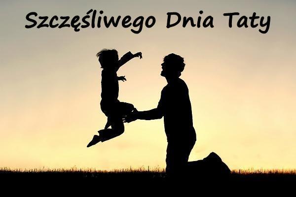 Dzień Ojca - Życzenia szczęśliwego Dnia Taty - Besty (3521)