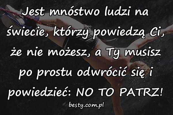 Mem Cytaty Cytat Lovsy Cytaty O życiu Obrazki Walka