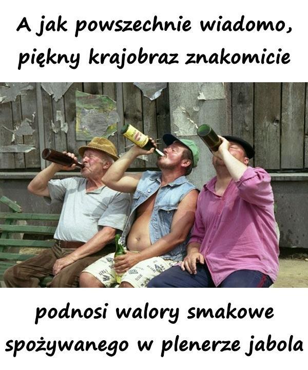 Pijak Pijak Kawały Kawał Piwa Humor Kawa Memy