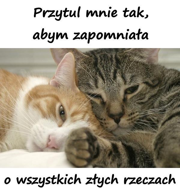 przytul_mnie_tak_45.jpg