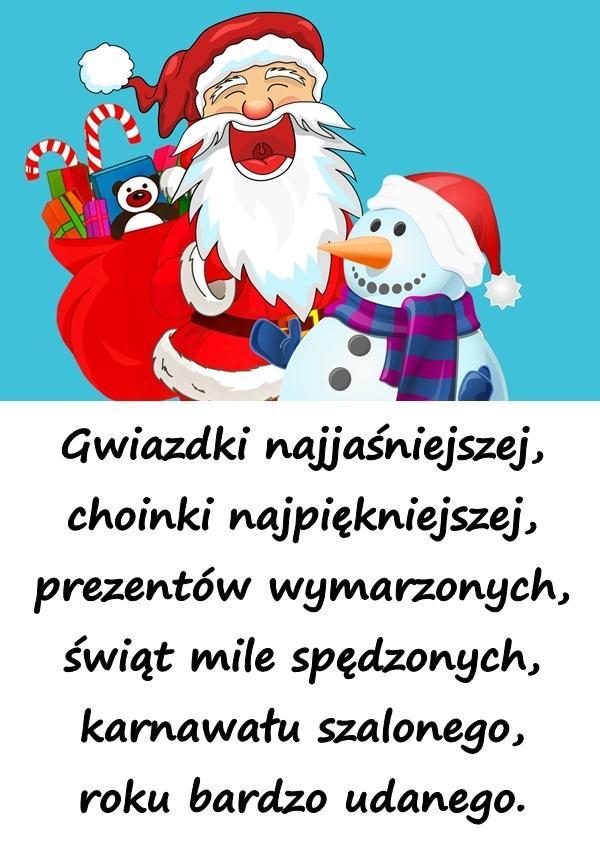życzenia Na Boże Narodzenie świąt Mile Spędzonych Besty